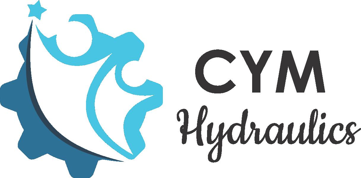 CYM Hydraulics